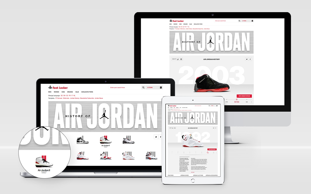339e98cd2f3be4 Jordan Brand is a signature shoe and athletic wear brand owned and created  by the legendary basketball player Michael Jordan.