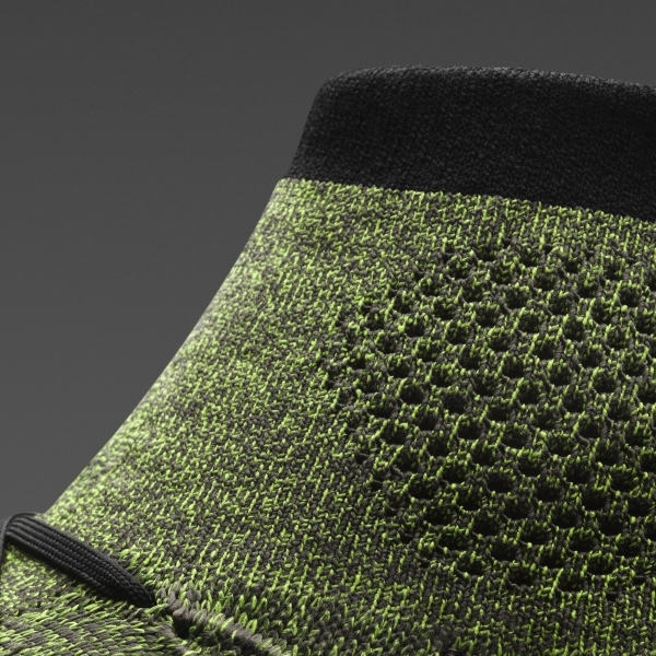 Brand Elevation in eRetail | Nike Football Elastico Launch