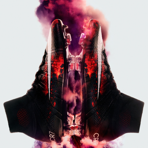 Brand Elevation in eRetail |Mercurial Superfly  IV CR7 Launch