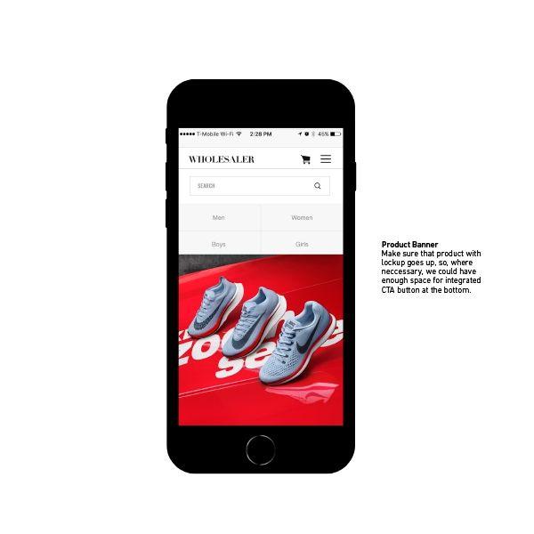 Digital Brand Enablement in eRetail | Digital Brand Directives |
